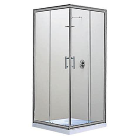 Dusche & Badewanne Angebote Von Bauhaus