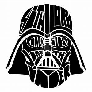 Darth Vader by CreativeCamArt on DeviantArt