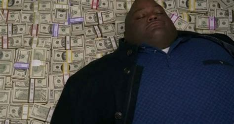Huell Meme - breaking bad s remaining loose end what happened to huell canada com