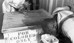 Plessy v. Ferguson | Stuff You Missed in History Class