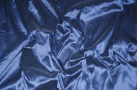 Navy Blue Faux Silk Pipe And Drape Panels Comforters And Curtains What Size To Buy Chevron Black White Orange Sheer Curtain Four Post Bed Menards Shower Rods Owl Nursery Lush Decor Gigi