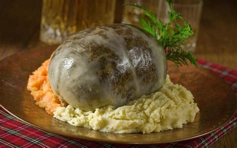 what is haggis haggis and wine finding the perfect match frogsiders