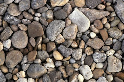 Rocks Wallpapers