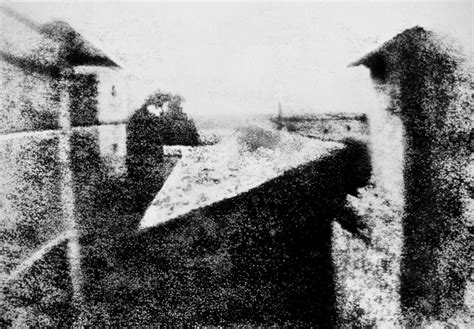 History Of Photography Wikipedia