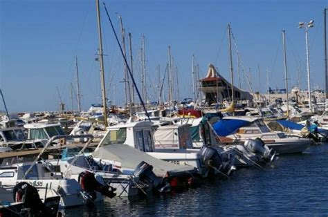calypso hotel restaurant fos sur mer