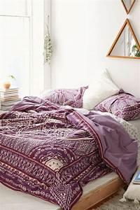 Les dernieres tendances en housses de couette 51 images for Chambre à coucher adulte moderne avec housse de couette grise la redoute