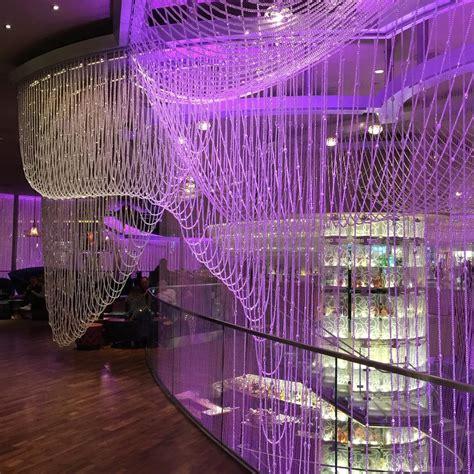 hotel las vegas avec dans chambre les cinq hôtels les plus populaires sur instagram