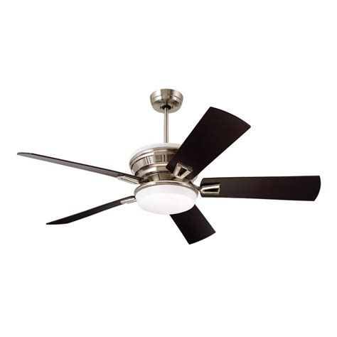 best energy star ceiling fans 17 best images about emerson eco ceiling fans on pinterest