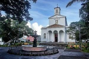Paris St Denis De La Réunion : cathedrale de saint denis de la reunion tripadvisor ~ Gottalentnigeria.com Avis de Voitures
