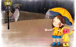 Rainy Day Wallpapers Animated - rainy day wallpaper beautiful rainy day wallpapers for