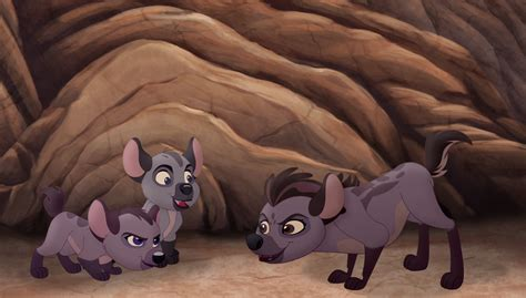 madoagallerylions   outlands  lion guard wiki