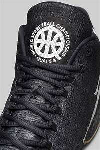 Jordan Brand Is Releasing Quai 54 Sneakers This Summer