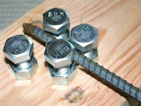 resultado de imagem  homemade targets  shooting range shooting targets homemade tools