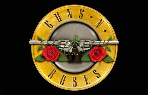 guns n roses rock 102 waqy