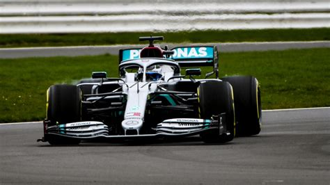 Mercedes appoints esteban gutierrez as brand and business ambassador. Mercedes W11 hits track in 'particularly precious' F1 ...