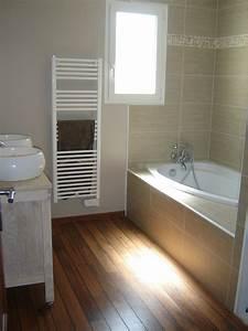 davausnet idee petite salle de bain zen avec des With petite salle de bain zen