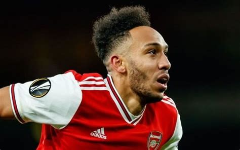Gabon FA urges Aubameyang to join 'more ambitious club ...