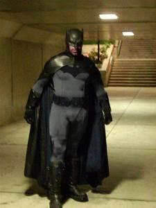Today's Top Superman Vs. Batman Tidbits (Rumors)