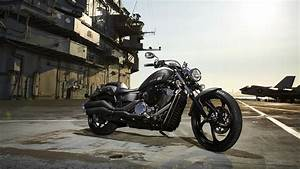 Xvs 1300 Custom : xvs1300 custom 2016 moto 39 s yamaha motor belgie ~ Jslefanu.com Haus und Dekorationen