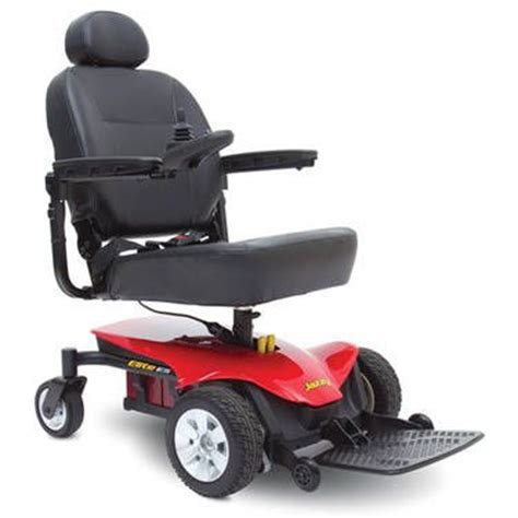 jazzy elite es 1 power wheelchair 300 lbs capacity in
