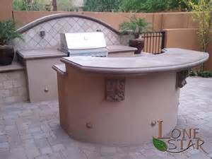 diy kitchen islands landscape outdoor entertainment image gallery