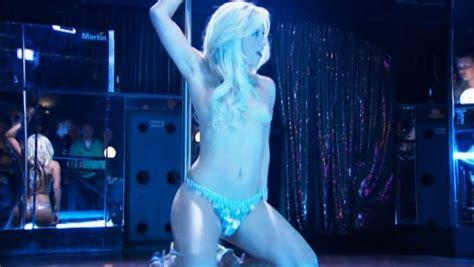 Nude video celebs  Sarah Smart nude  Beth Cordingly nude  Funland s