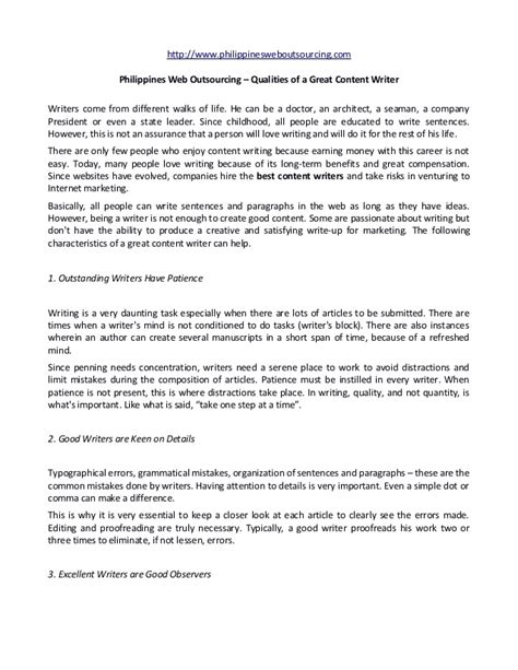 Beowulf Resume Assignment by Epic Heroes Essays