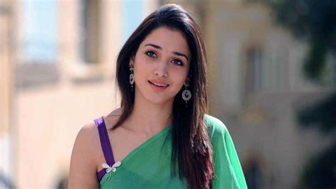 selfie queen female version song download tamanna bhatia hd wallpapers download free high definition