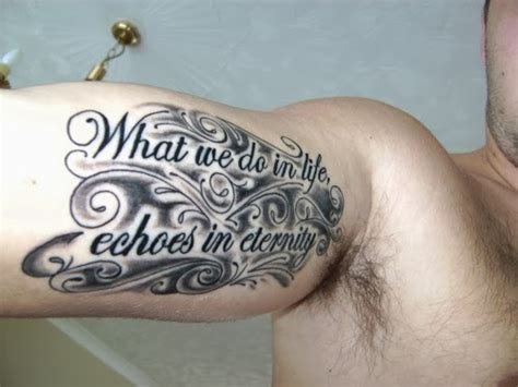 tattoos   february