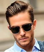 Hipster Haircuts For Girls Related Keywords   Suggestions - Hipster      Hipster Guy Haircuts