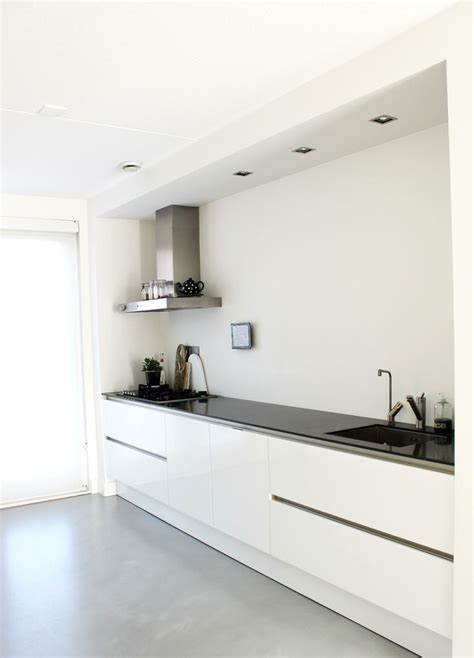 images of kitchens with islands 25 beste idee 235 n keuken plafonds op 7498