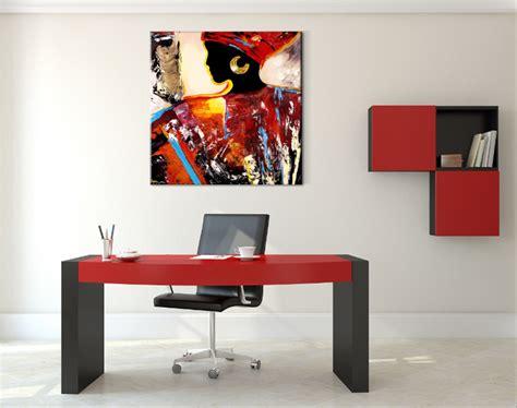 Wandbilder Für Büro by Wandbilder Im B 252 Ro