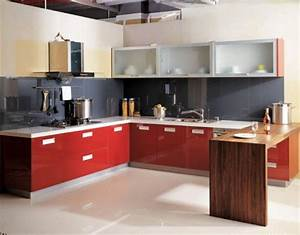 225 modern kitchens and 25 contemporary kitchen designs in With kitchen cabinet trends 2018 combined with last name wall art