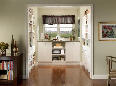 Kitchen Window Decorating Ideas - organize your kitchen pantry kitchen designs choose kitchen layouts remodeling materials