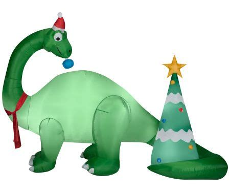 images  fun christmas inflatables