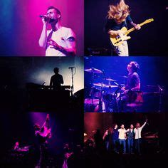 maroon 5 personnel 1000 images about maroon 5 on pinterest adam levine