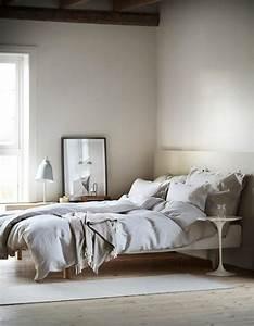Image De Chambre : chambre cocooning nos 20 plus belles chambres cocooning ~ Farleysfitness.com Idées de Décoration