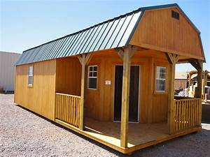 barn sheds with loft rent to own in pa google search With barn storage for rent