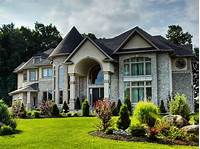dream home designs How I Built My Dream Home For $157.38 Per Month | Smart Daily Living