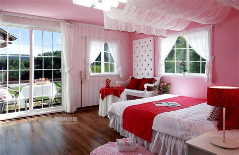 ผลการค้นหารูปภาพสำหรับ ห้องนอนสวย