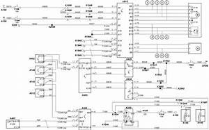 Knorr Bremse Ebs Wiring Diagram