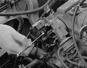 1986 Toyota Celica Wiring Diagram