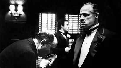 Godfather Coppola Studio Npr