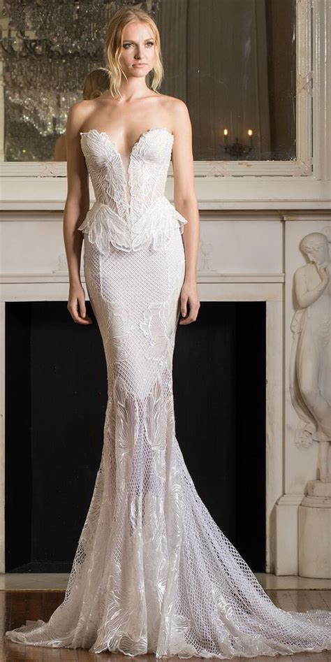 Celebrate Love With The Pnina Tornai 2017 'dimensions. Casual Wedding Dresses Indianapolis. Wedding Dress Style To Suit Pear Shaped. Modest Wedding Dresses Oregon. Cheap Wedding Dresses Boise Idaho. Most Beautiful Wedding Dresses 2015. Pink And Orange Wedding Dresses. Red And Blue Wedding Dresses. Nine Ugliest Celebrity Wedding Dresses