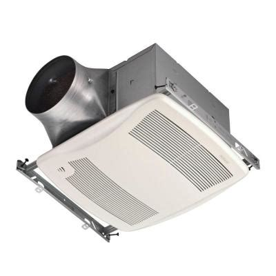 humidity sensing bathroom fan nutone ultra green with humidity sensing 110 cfm ceiling