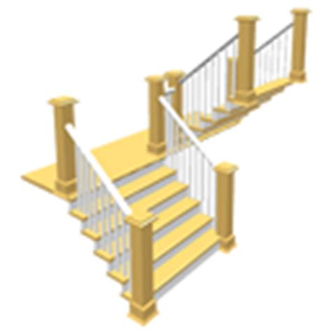 sweet home 3d escalier sweet home 3d free 3d models