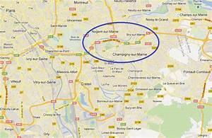 Bricorama Nogent Sur Marne : ville nogent sur marne ~ Dailycaller-alerts.com Idées de Décoration