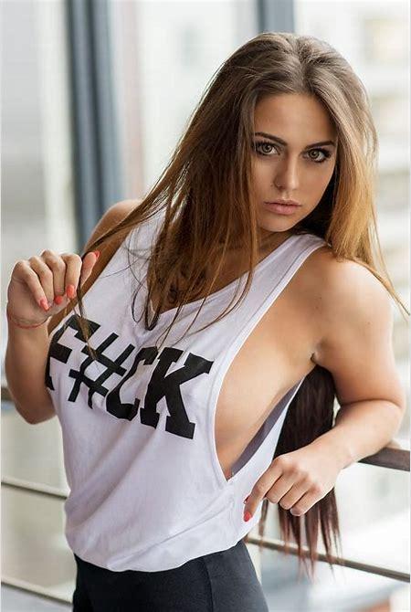 Picture of Viktorija Malisauskaite