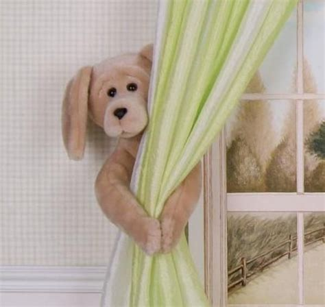 32 best images about curtain pull back s on