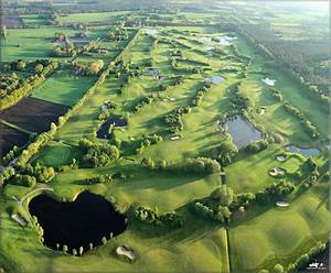 Oberfräse Von Oben Verstellbar : golfplatz von oben foto bild landschaft luftaufnahmen ~ A.2002-acura-tl-radio.info Haus und Dekorationen